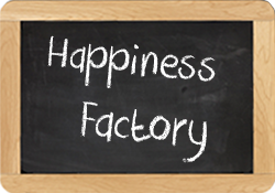 bord-hapiness-factory