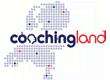 FocusOnMe coachingland