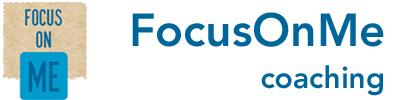 FocusOnMe